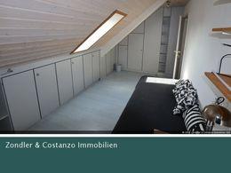 Zimmer_C K39