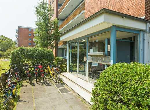 wohnung mieten in schenefeld immobilienscout24. Black Bedroom Furniture Sets. Home Design Ideas