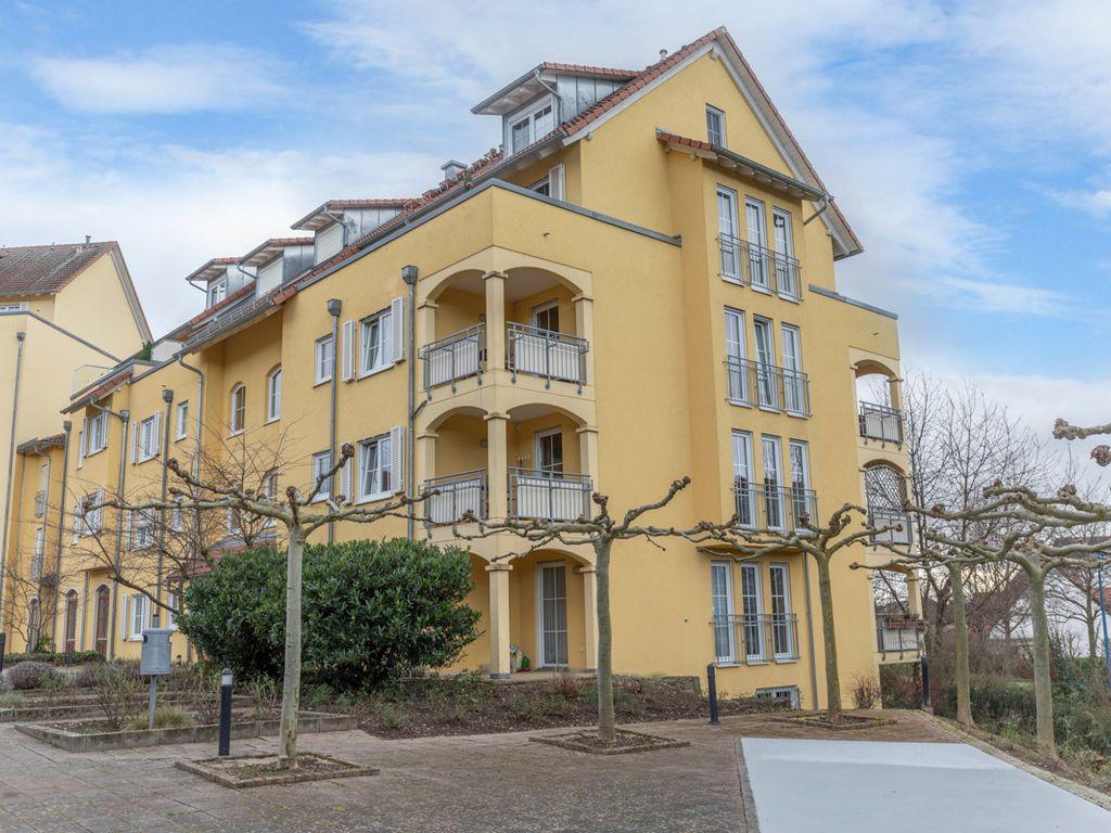 Staufen i. Breisgau (15)