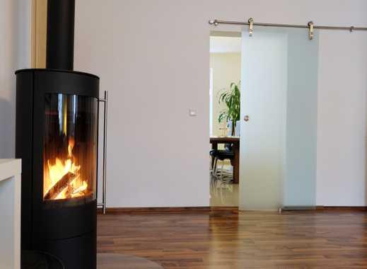 Top-Wohnung in Ulm-City