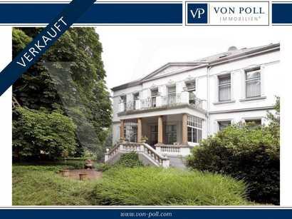 Haus Quendorf