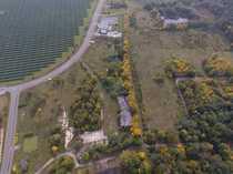 Förderfähig - Gewerbe-Industriepark Waldpolenz - Top Lage