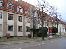 Ludwigsburg Bürohaus in guter Lage