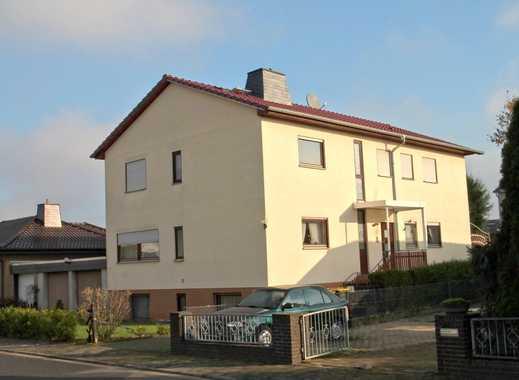 Klassisches 2-Familienhaus in Büttelborn / Worfelden