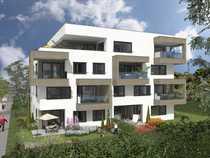 Wohnung Lauffen am Neckar