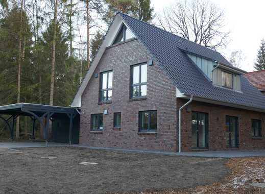 haus mieten in buchholz in der nordheide immobilienscout24. Black Bedroom Furniture Sets. Home Design Ideas