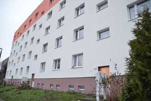 4 Zimmer Wohnung in Ostvorpommern (Kreis)