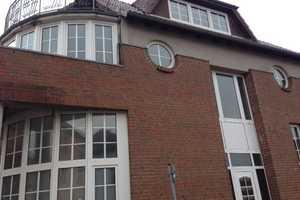 7 Zimmer Wohnung in Güstrow (Kreis)