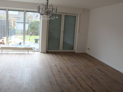 haus mieten ratingen h user mieten in mettmann kreis. Black Bedroom Furniture Sets. Home Design Ideas