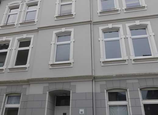 NEU!!! Renovierte Wohnung, Gute Aufteilung! 3,5 Raum, ca. 75qm