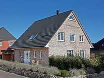 Einfamilienhaus Garage ca 125m2 Wfl