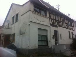 Dornburg 2