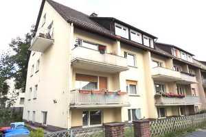 1.5 Zimmer Wohnung in Hameln-Pyrmont (Kreis)