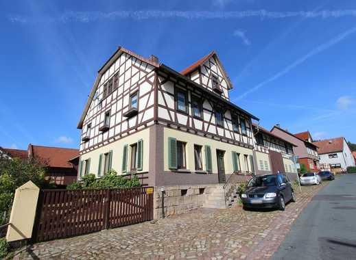 Resthof Kassel