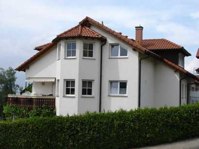 Wohnung Bad Bellingen
