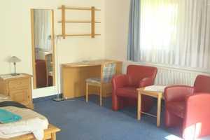 1.5 Zimmer Wohnung in Hohenlohekreis