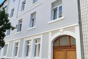 2 Zimmer Wohnung in Offenbach am Main