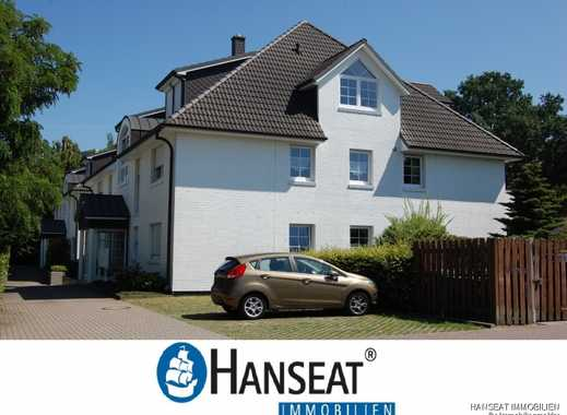 eigentumswohnung delmenhorst immobilienscout24. Black Bedroom Furniture Sets. Home Design Ideas