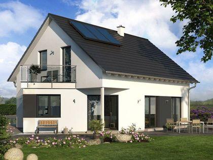 Haus Kaufen Waake Hauser Kaufen In Gottingen Kreis Waake Und