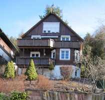 Wohnung Schramberg