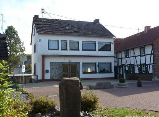 Haus Kaufen In Euskirchen Kreis Immobilienscout24