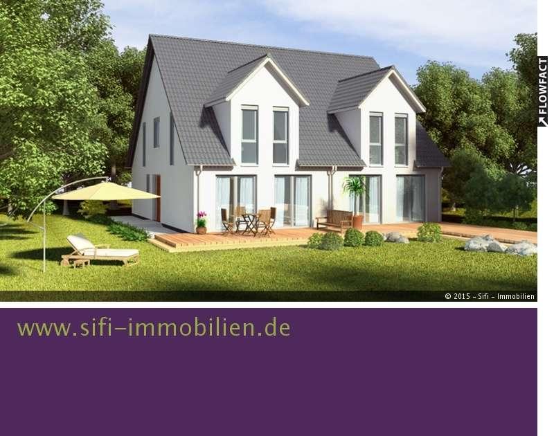 Haus Parthenstein
