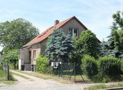 haus kaufen in heinersdorf wei ensee immobilienscout24. Black Bedroom Furniture Sets. Home Design Ideas