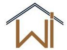 Logo Weiler Immobilien