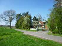 Wohnung Steinfurt