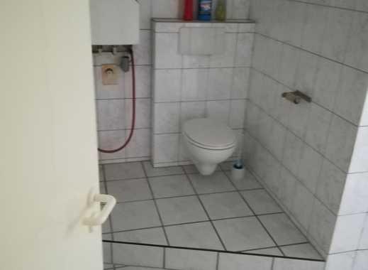 Wohnungen & Wohnungssuche in Innenstadt (Braunschweig)