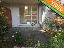 Bild Wohnen in schöner, ruhiger Lage mit Garten *Bezugsfrei*