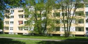 Marescaux Immobilien marescaux immobilien immobilienmakler bei immobilienscout24