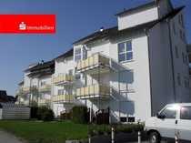 Zwangsversteigerung Kapitalanlage Drei-Zimmer-Eigentumswohnung in Limburg