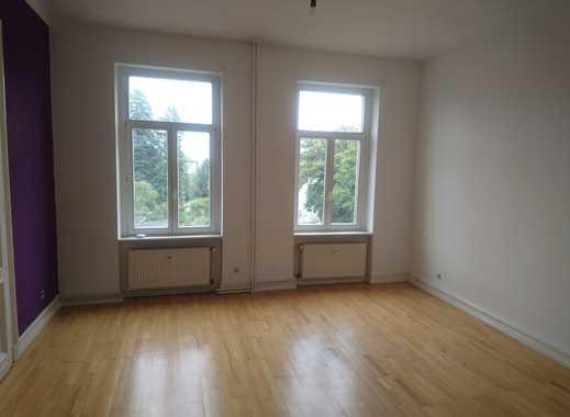 wohnung mieten in bonn castell immobilienscout24. Black Bedroom Furniture Sets. Home Design Ideas