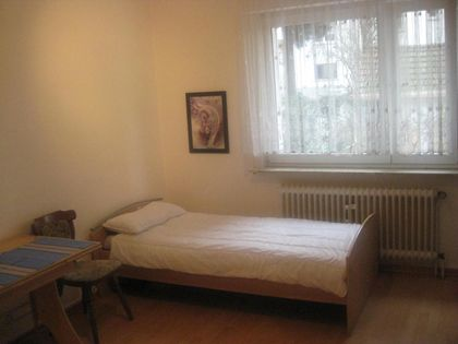 wohnen auf zeit offenbach am main wohnen auf zeit in offenbach am main bei immobilien scout24. Black Bedroom Furniture Sets. Home Design Ideas