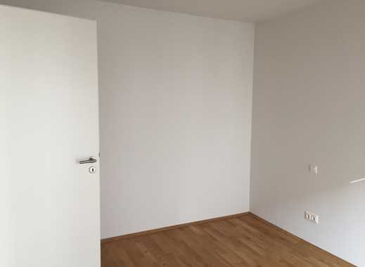 1.040 €, 52 m², 2 Zimmer