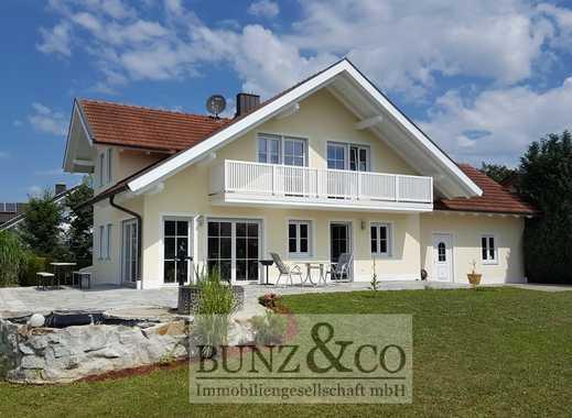 haus kaufen in neuhaus am inn immobilienscout24. Black Bedroom Furniture Sets. Home Design Ideas