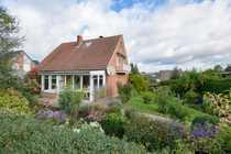KVBM bietet an Großzügiges Einfamilienhaus