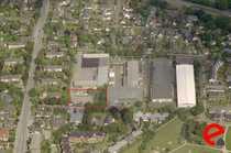 Ca 500 - 3 000 m²