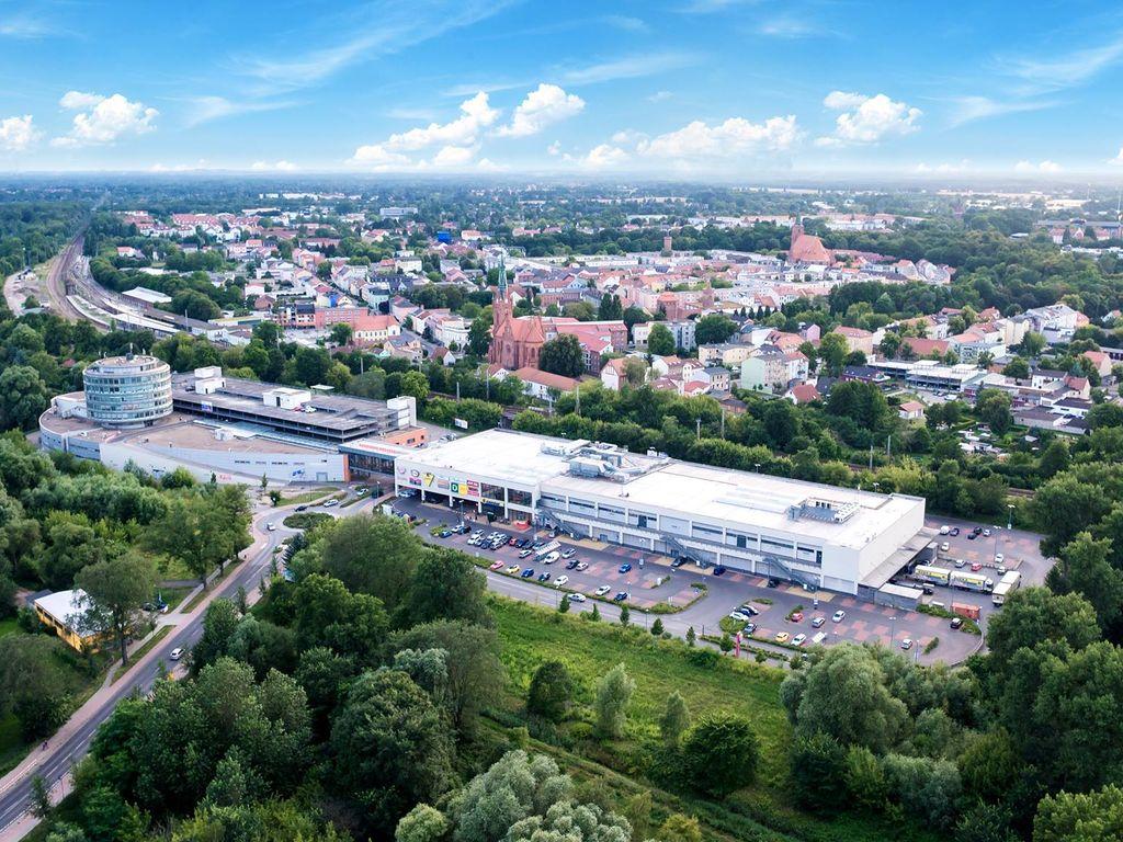 Luftbild_Bernau