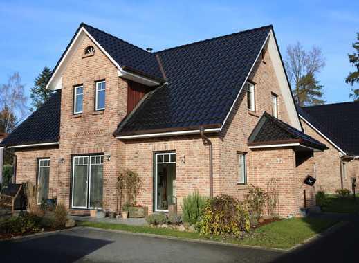 h user in farmsen berne hamburg immobilienscout24. Black Bedroom Furniture Sets. Home Design Ideas