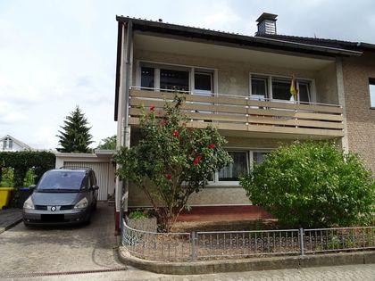 haus kaufen remagen h user kaufen in ahrweiler kreis. Black Bedroom Furniture Sets. Home Design Ideas