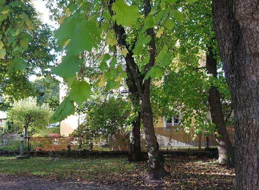 Ein Juwel zwischen Park und Rathaus in Olching mit 7 Wohneinheiten und Photovoltaikanlage