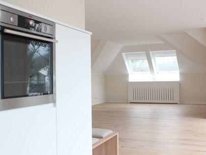 2 25 Zimmer Wohnung Zur Miete In Bad Godesberg