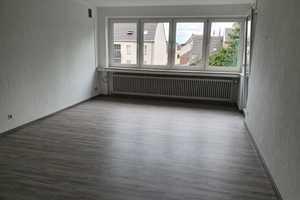 3 Zimmer Wohnung in Euskirchen (Kreis)