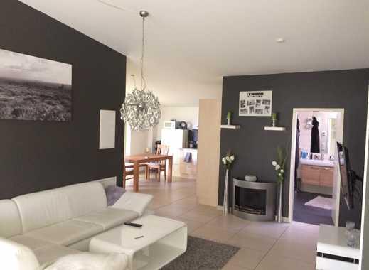 loft wohnung mainz immobilienscout24. Black Bedroom Furniture Sets. Home Design Ideas