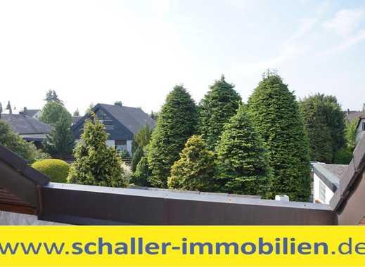 Große gepflegte 3 Zi. Wohnung in ruhiger Lage Nürnberg - Weiherhaus /Wohnung mieten