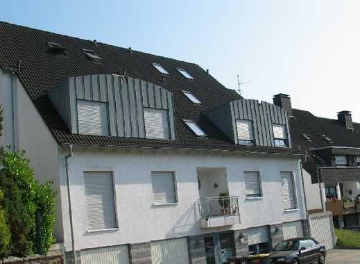 Lichtdurchflutete Maisonette-Wohnung in Stiepel!
