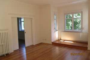 4 Zimmer Wohnung in Lahn-Dill-Kreis