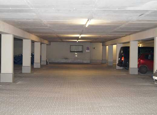 garagen stellpl tze in bogenhausen m nchen. Black Bedroom Furniture Sets. Home Design Ideas
